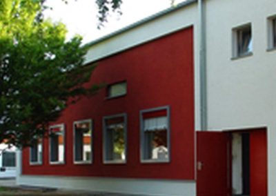 ChristianiSchule 01