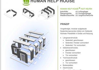 HP_R_HelpHouse_klein