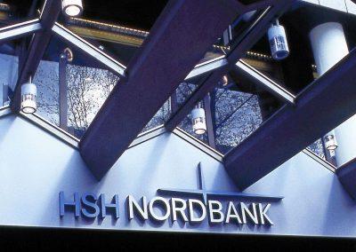 HSH-Nordbank