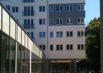 Heidberg 1 02