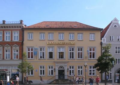 Objektbild_LZ-Am Sande 16_Lüneburg_02
