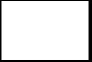 R.S.I. – Ingenieure GmbH & Co. KG