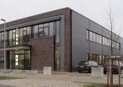 Fior + Gentz GmbH