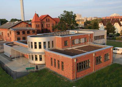 EONAusbildungszentrum_Lüneburg_07