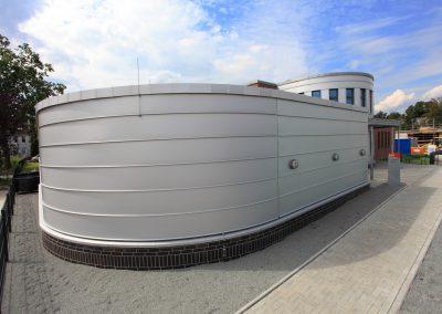 EONAusbildungszentrum_Lüneburg_20
