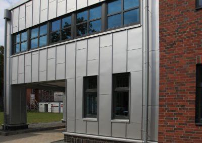 EONAusbildungszentrum_Lüneburg_46_