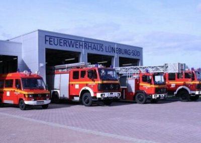 Feuerwehrhaus_HA_Ba_181765c_