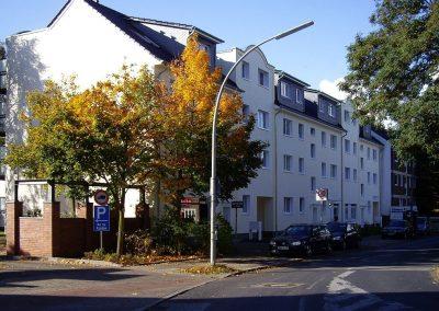 Heinrich-Helbing-Straße
