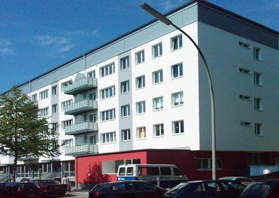 Heidberg 3-9