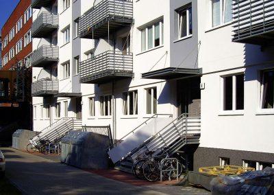 Heidberg 3-7 01