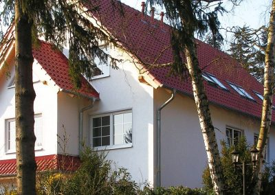 Krîgerstra·e 03